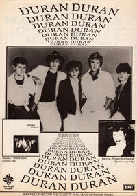 Advert duran duran rio album wikipedia.jpg