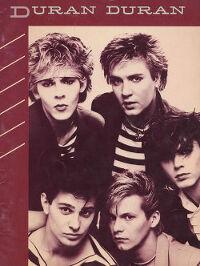 Duran-Duran-Duran-Duran-Songbook rio.jpg