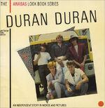Duran-Duran-Duran-Duranbook.jpg