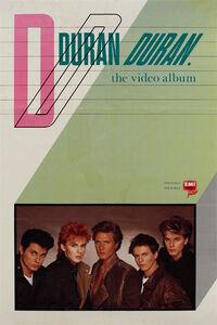 Duran duran film video poster 1983 wiki discogs wikipedia.jpg