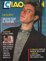 Ciao magazine italy duran duran.png