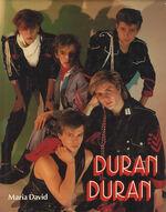 Duran-Duran-Duran-Duranbookuk.jpg