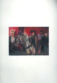 Duran 04 tour.jpg