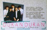 Topps cards duran duran advert.png