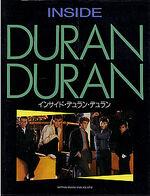 Duran-Duran-Inside-Duran-Dura.jpg