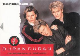 1987telephone card jp01.jpg