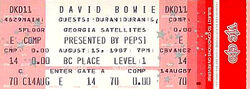 Ticket david bowie duran duran vancouver 1987.jpg