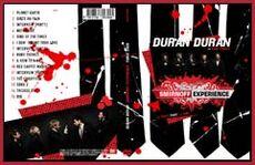 13-DVD Paris08.jpg