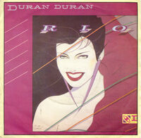 16 rio uk EMI 5346 duran duran discogs on twitter discography duran duran music.com song.jpg