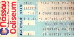 Duran duran ticket syn 264 DD19840001.JPG