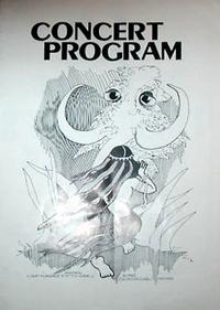 Duran duran blondie tour programme 14 august 1982.png