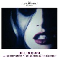 The Vinyl Factory Chelsea in London exhibition Bei Incubi Beautiful Nightmares nick rhodes tv mania wikipedia duran duran.jpg