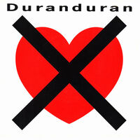 2037 i don't want your love single duran duran UK · YOUR 1 band discography discogs wikipedia.jpg