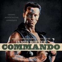 Commando soundtrack remastered 2011 duran duran power station james horner discogs.png