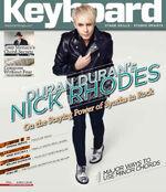Keyboard magazine wikipedia duran duran paper gods album.jpg