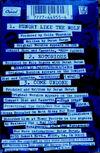 1w no ordinary world ep cassette duran duran 4XPRO-79235.jpg