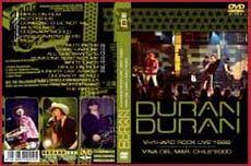 7-DVD HardRock99.jpg