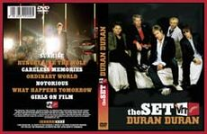 9-DVD TheSet04.jpg