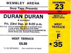 Ticket 1983-12-23 ticket.jpg
