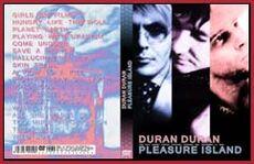 12 - DVD Pleasure00.jpg