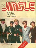 1983 Philippines JINGLE MUSIC MAGazine duran duran.png