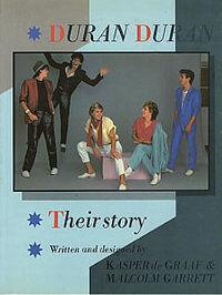 Duran-Duran-Their-Story---Kas-89886.jpg