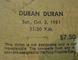1981 ticket x x x xa.jpg