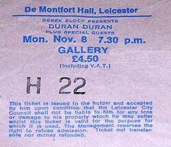 1982-11-08 ticket.jpg