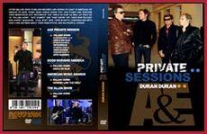 3-DVD PrivateSess07.jpg