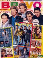 Bravo (Germany) 1985-04-11 (1).jpg