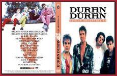 4-DVD Argentina93.jpg