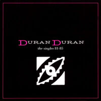 Singles Box Set 1981-1985 duran duran wikipedia discogs.jpg