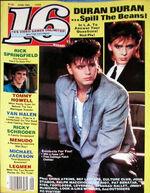 16 magazine duran duran discogs duranduran.com music.jpg