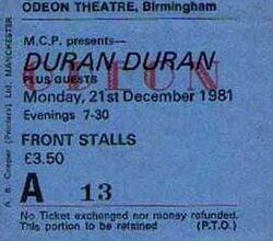 1981-12-21 ticket.jpg