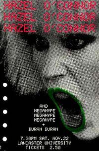 1980-11-22 poster.jpg