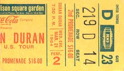 Duran ticket 21 mar 84.png