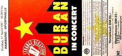 17 april 1987 duran ticket hamburg.jpg
