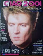 Ciao 2001 magazine duran duran 1.png