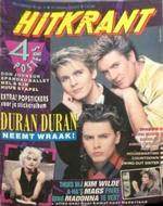 HITKRANT magazine `87-DURAN DURAN -NENA-Spandau BALLET-FLODDER-Annie LENNOX-A-HA-PET SHOP BOYS wikipedia.png