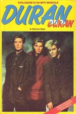 Italian magazine duran duran 1986.png