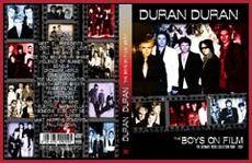 8-DVD Boys-on-film09.jpg