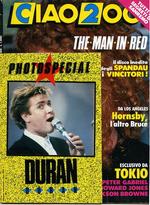 1 CIAO 2001 magazine duran duran italy no.7, 1987.png