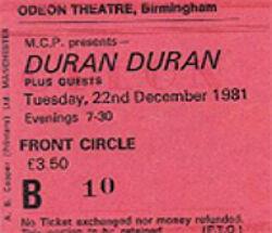 Birmingham odeon duran duran 1981.jpg