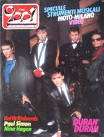 Ciao 2001 italy magazine Duran Duran Paul Simon Nina Hagen Righeira Keith Richards Fixx wikipedia 1983 no.png
