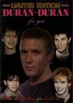 Duran-Duran-Limited-Edition-.jpg
