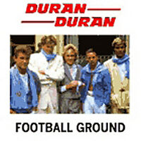 Football ground aston villa duran duran concert 1983 edited edited.jpg