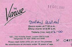 1980-12-11 ticket.jpg