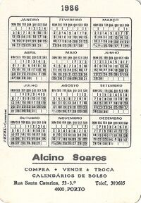 Calendarios-Simon-Le-Bon-01a.jpg