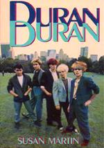 DURAN DURAN by Susan Martin.png