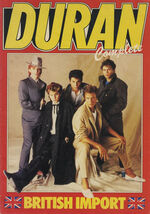 Duran-Duran-Collection-of-6-M-.jpg